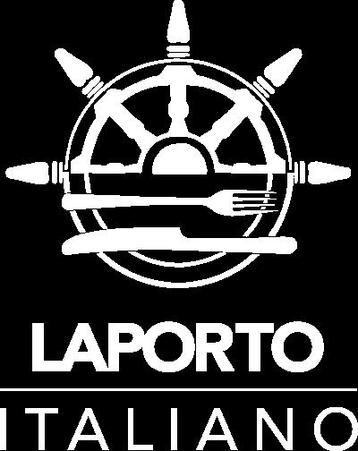 la porto logo